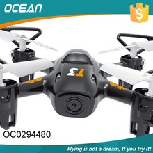 4-axis drone toy camera small aircraft manufacturers OC0294480