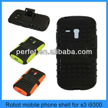 mobile phone accessory couple case for samsung galaxy s3 accessories