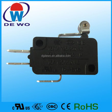 Float switch, dpdt micro switch, motorcycle micro switch