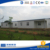 Economic modular kiosk,polystyrene house,model houses for sale