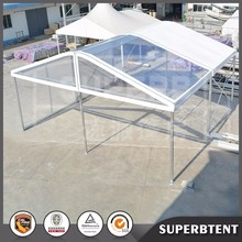 transparent marquee for sale in lahore