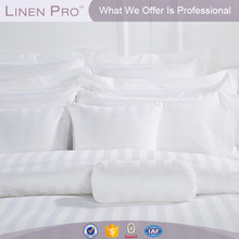 200TC-1000TC hotel linen cotton 800,hotel linen and curtains,hotel linen for luxury 5 star hotel