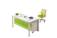 executive table manager desk office furniture