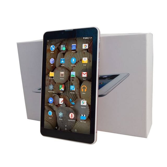 Free sample 7 inch android quad core china tablet pc manufacturer