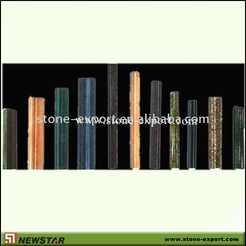 granite and marble border lines designs