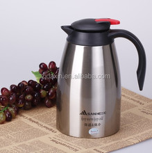 2014 special design stainless steel arabic coffee pot,copper turkish coffee pot,arabian vacuum coffee pot