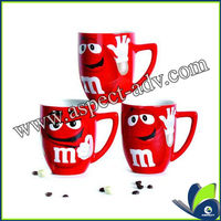 Promotional Ceramic Mug and cup