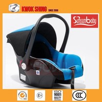 High Quality Wholesale Safety Cradle Baby Car Seat