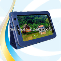 "new arrival high quality 7"" android mid tablet pc case"