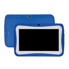 Amazon Supplier 7 inch Android Quad Core Tablet for Kids Learning