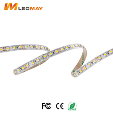 New Hot Sale 12V SMD3528 Flexible LED Strips Waterproof CE&RoHS Decoration Light