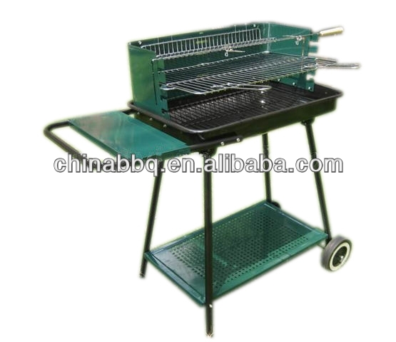 Easy to Install Japanese Grill Cooking Japanese Grill Bbq Table