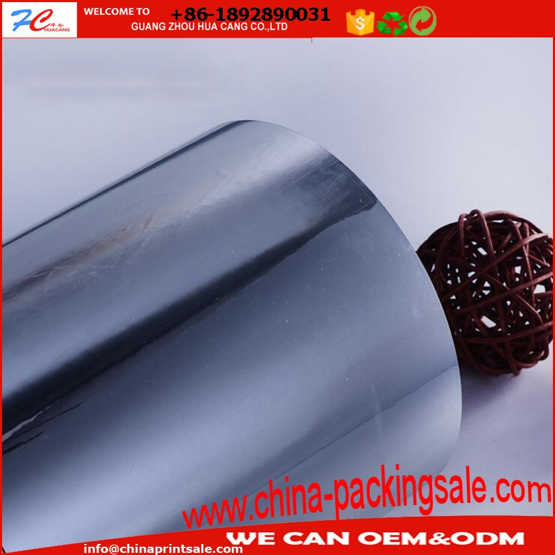 Self-Adhesive Vinyl tile,high quality PVC Vinyl Roll,adhesive Vinyl Sticker