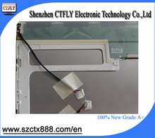 lcd tv panel parts LM150X08-TL01 LG panel with 2 CCFL backlight