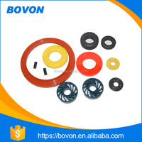 China professional custom classic car rubber parts on sale manufacturer