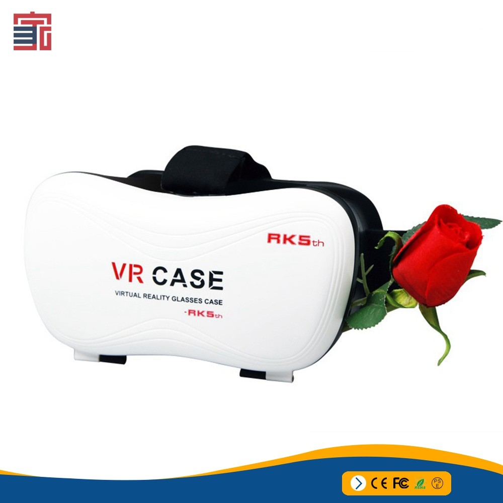 "Quality Assurance active 3d glasses for flim <strong>video</strong> for 4.7""-6.0"" Mobile"
