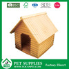 Accept custom order Well-designed dog house malaysia