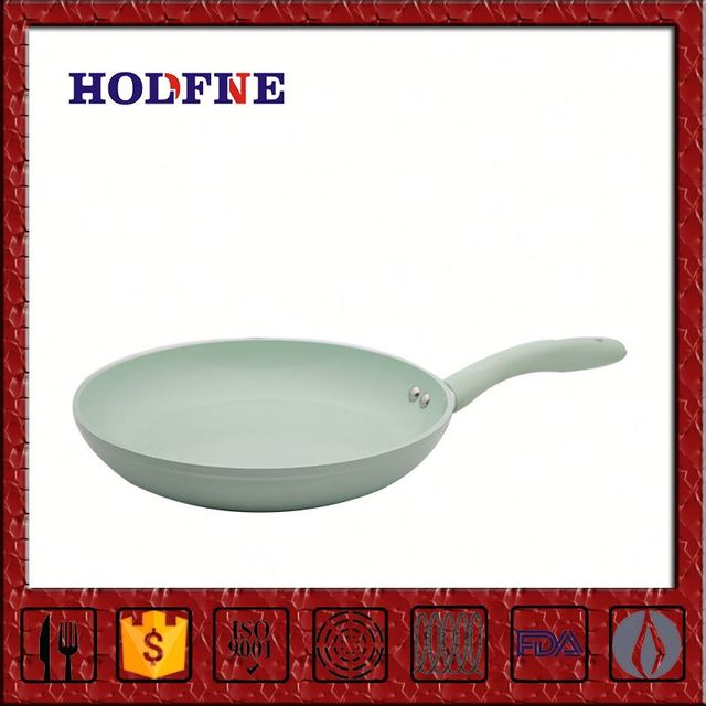 Professional Production Energy-Saving Exquisite Cooking Casserole Hot Pot With Copper Painting