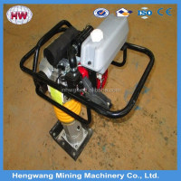 Honda GX100 Tamping Rammer for Sale