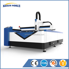 Most popular creative best quality 1000w fiber laser cutting machine wuhan