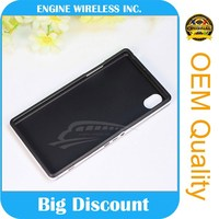 oem product case for motorola droid razr xt910 xt912