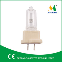 medical bulb lamp 22.8v 90w base special O.T light Hanaulux#H053198 Blue 130/90