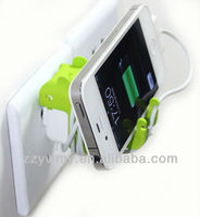 imouse-icat-charger-adapter-case-for iphone/ipad