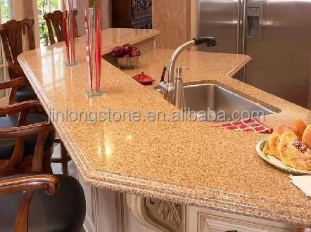 pre cut granite countertops products - pre cut granite countertops