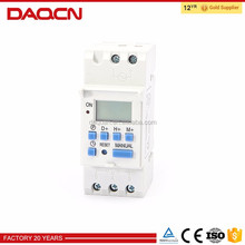 Hot Sale Programmable Countdown Digital Timer