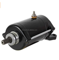 New atv starter motor for SMFYAMAHA WAVE RUNNER VENTURE JET SKI 1100 1200 63M81800-00