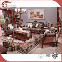 Italy style fabric sofa sets A92