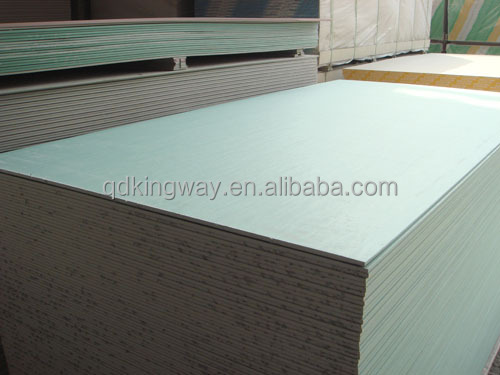 12mm Thick Gypsum Board Price