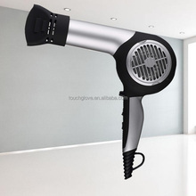 1600W high power professional best hair dryer for dry damaged hair