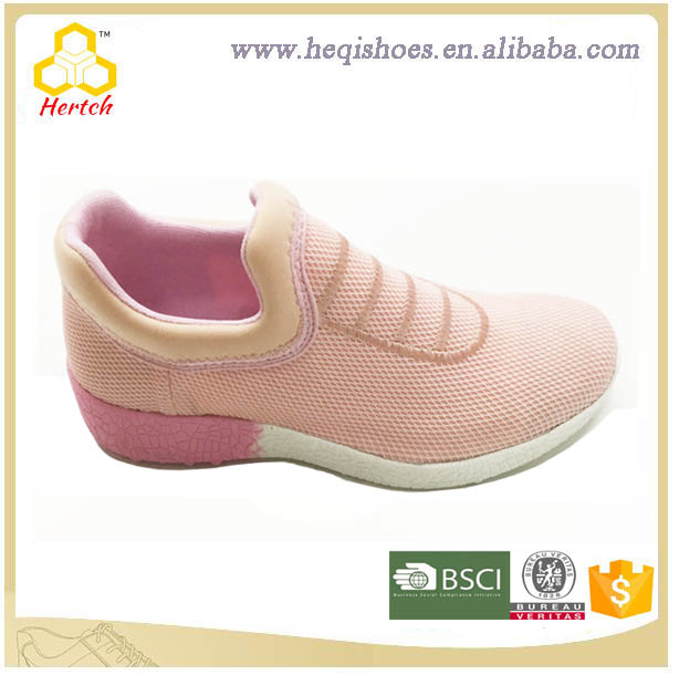 Smart fashion non branded shoes, designer women shoes, knock off casual shoes
