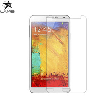 Thin 0.3mm Explosion Proof Premium Tempered Glass For Samsung Galaxy Note3 Neo /Note3 Lite /N7505