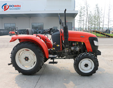 multi purpose small tractors for sale in south africa