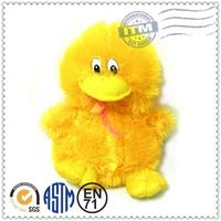 OEM Stuffed Toy,Custom Plush Toys,love mate voice recordable plush toys