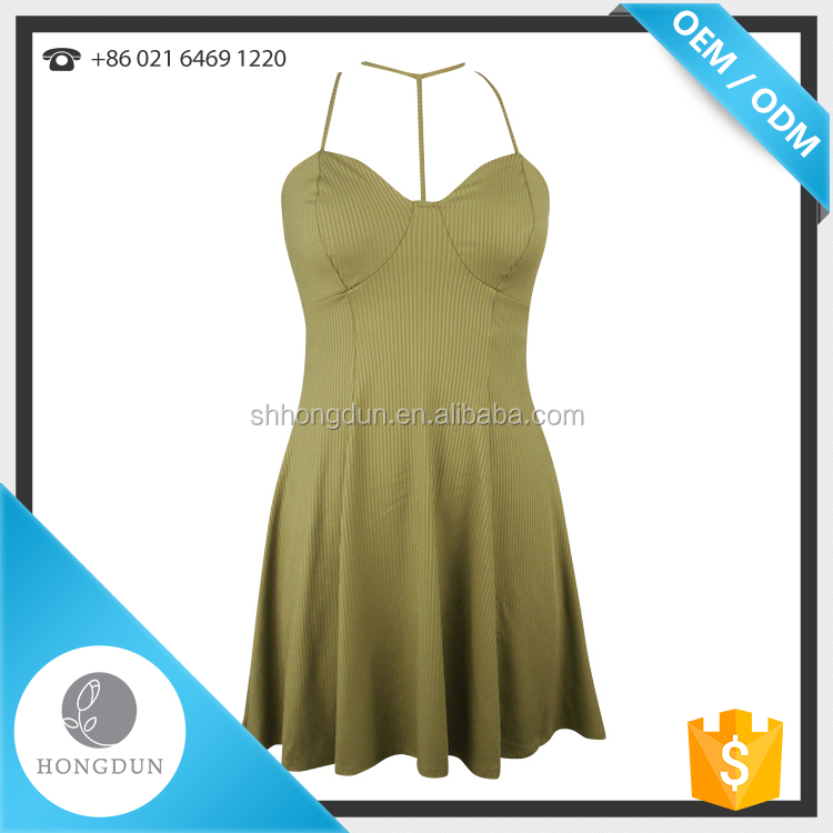 Chinese clothing manufacturers OEM 2 piece set ladies simple fashion dress women fancy newest fashion dresses
