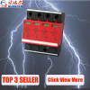 Top Quality Electric Equipment Three Phase