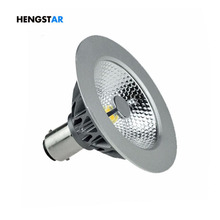 B15 Led Bulb Lamps 7W Led Ar70 Dimmable