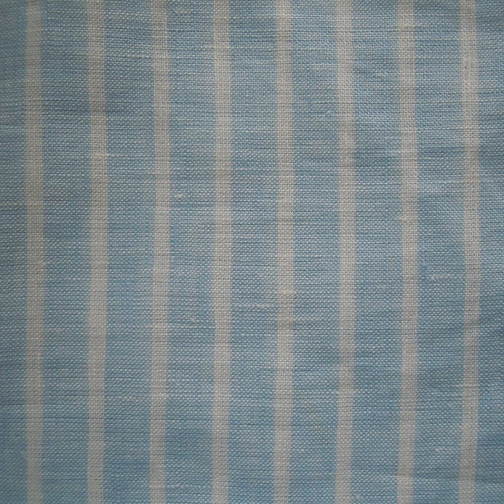 prewashed washed stone washed 100% linen fabric for garments apparel bedding sets decoration home textiles