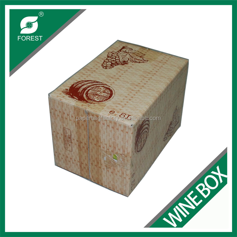 New design wholesale customized high quality master carton packaging cardboard corrugated paper Moving Boxes