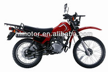 150cc XY150 motorcycle dirt bike OFF ROAD JH125L