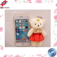 Top sale Mini plush toy for valentine gift