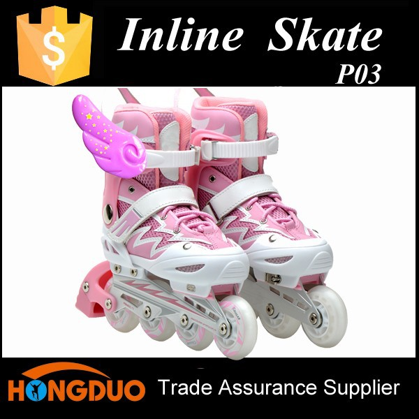 Hot selling kids toys inline kate