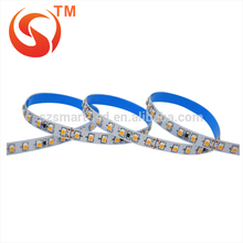 Widerly working voltage DC12V, 24V, 110V, 230V led strip light