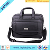 China supplier 15.6 inch laptop computer bags