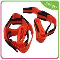 H0T070 moving straps for forklift/weight lifting straps/carry straps