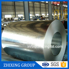 pre galvanized teflon coated steel plate