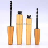 Water proof natural eyelash enhancement 3d fiber mascara
